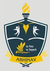 ABHINAV SCHOOL